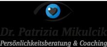 Patrizia Mikulcik